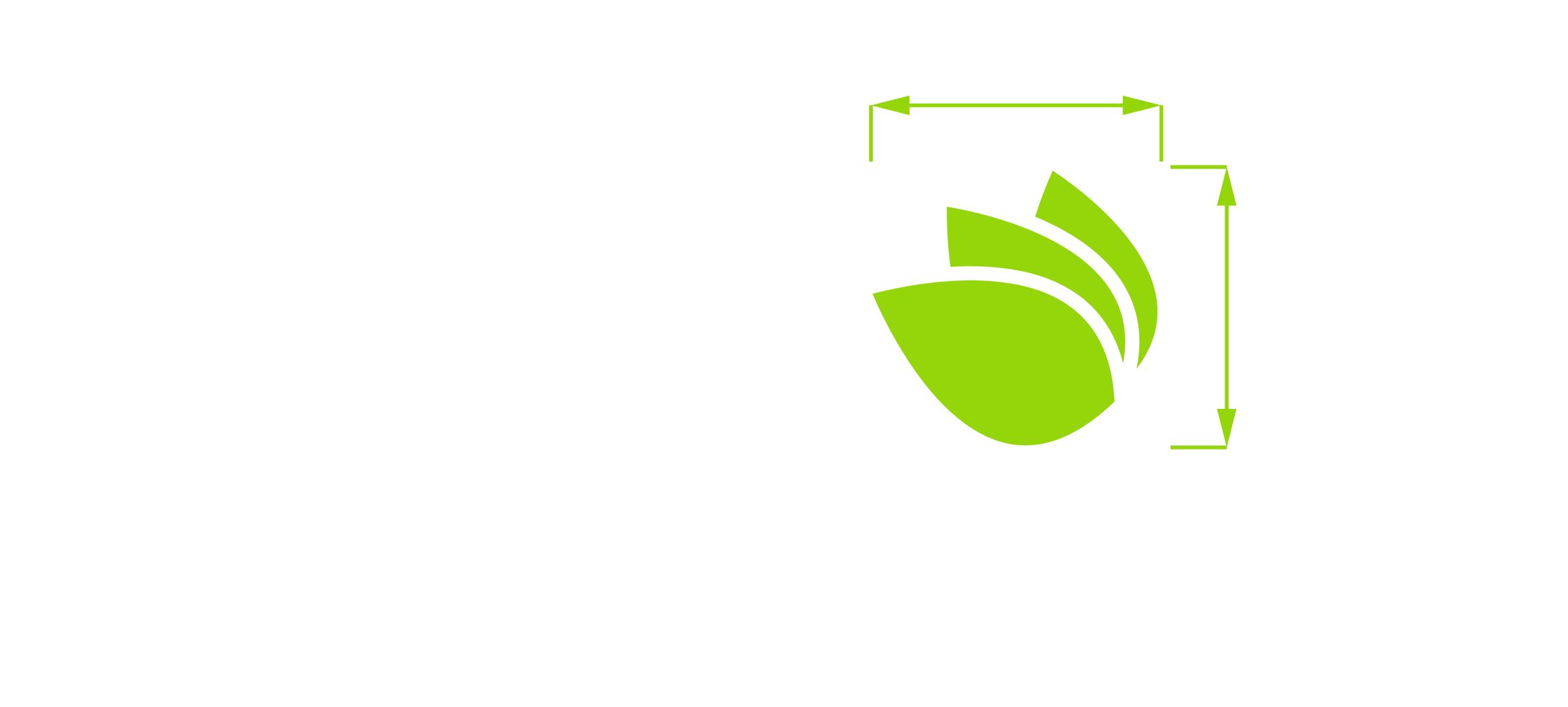 Organic Design